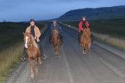 Askja lokareiðtúr 5-9-2014-14