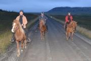Askja lokareiðtúr 5-9-2014-15
