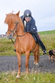 Askja lokareiðtúr 5-9-2014-9