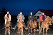 Askja lokareiðtúr 5-9-2014-18