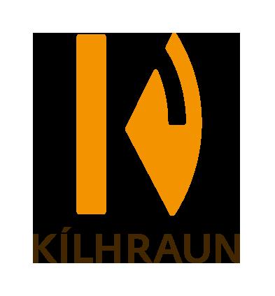 Kílhraun